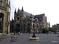 Basilique Saint-Michel 2.jpg