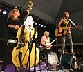 Baskery at Summerfolk 2010.jpg