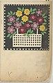 Basket of Flowers MET DP843836.jpg