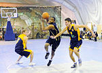 Basketball team loses, but wins friends DVIDS242101.jpg