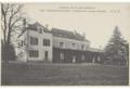 Basse-Goulaine - Château de Launay-Bruneau.png