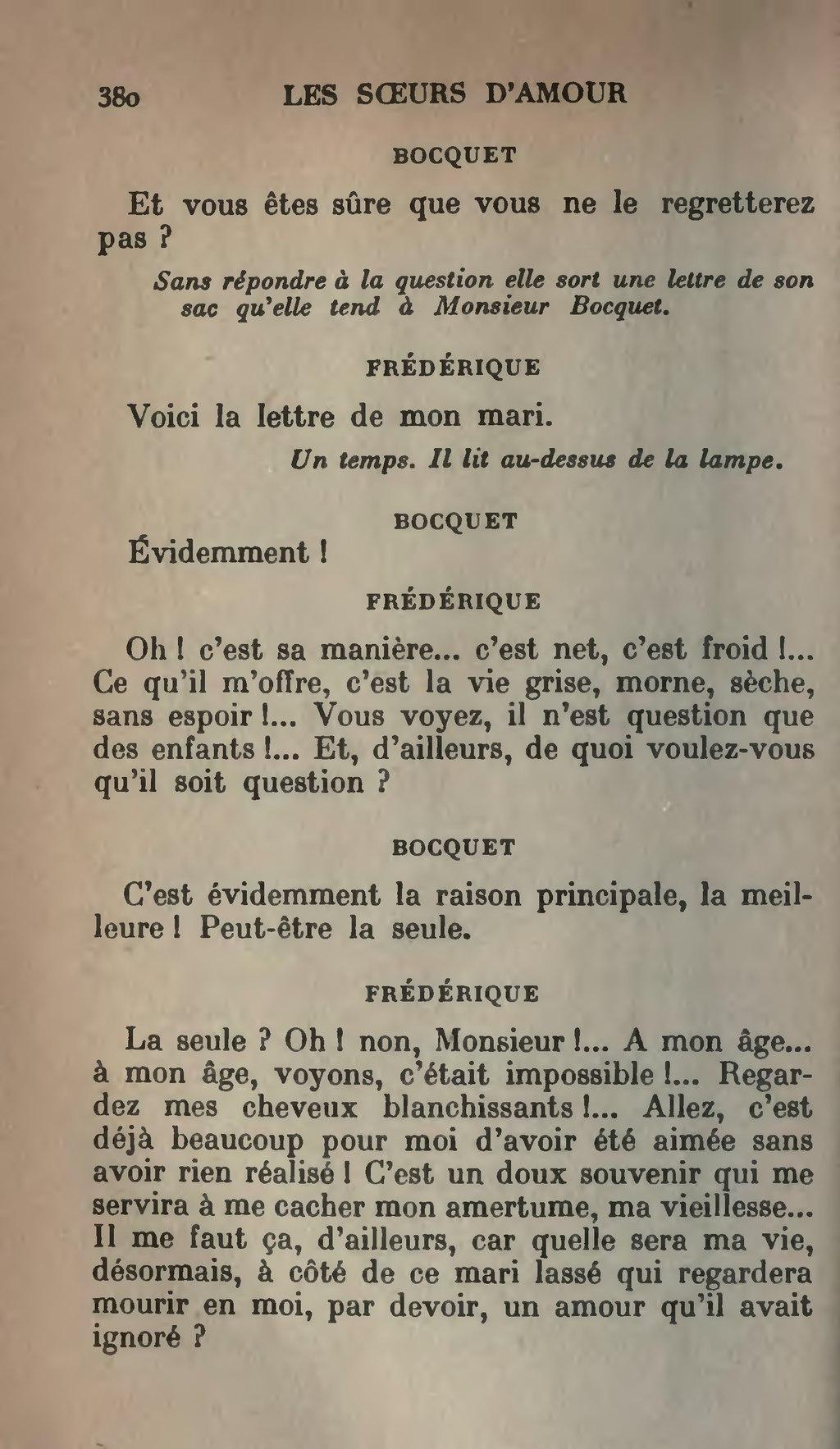 Pagebataille Théâtre Complet Tome 9 1922djvu388