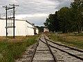 Batesville Rail Siding - panoramio.jpg