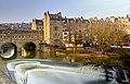 Bath, England (39032709271).jpg