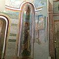 Battistero Concordia - San Giovanni Evangelista e Offerta di Melchisedec.jpg