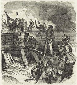 Battle Horseshoe Bend 1814.jpg
