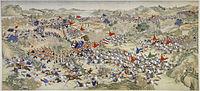 Battle Nien Rebellion.jpg