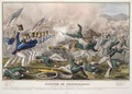 Battle of Churubusco1.tif