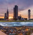 Batumi & Tbilisi.png