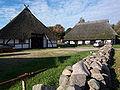 Bauernhof in Lichtenhagen.JPG