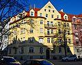 Bauerstrasse 36 Muenchen-1.JPG