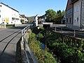 Bauna, 1, Elgershausen, Schauenburg, Landkreis Kassel.jpg