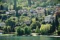 Baveno - panoramio (4).jpg