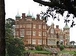 Bawdsey Manor, the birthplace of Radar-geograph-4182784.jpg