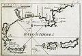Baye d'Hieres - Roux Joseph - 1804.jpg