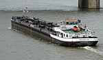 Bayernland (ship, 1984) 001.JPG
