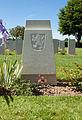 Bayeux War Cemetery -64.JPG