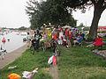 Bayou4th2015 Trikes.jpg