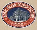 Bazar poznanski 100 lecie 1.jpg