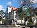 Bdg Szpital Miejski 2 4-2015.jpg