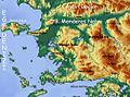 Beşparmak Dağları Haritası.jpg