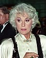 Bea Arthur & Angela Lansbury (211193459) (2) (cropped).jpg