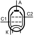 Beam tetrode symbol.PNG