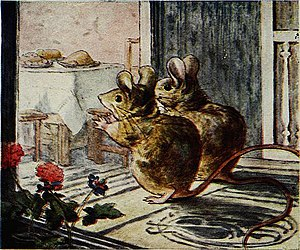 Beatrix Potter - The Tale of Two Bad Mice - Illustration 07.jpg