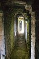 Beaumaris Castle 2015 085.jpg
