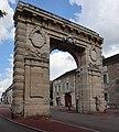 Beaune (21) Porte Saint-Nicolas - 01.jpg