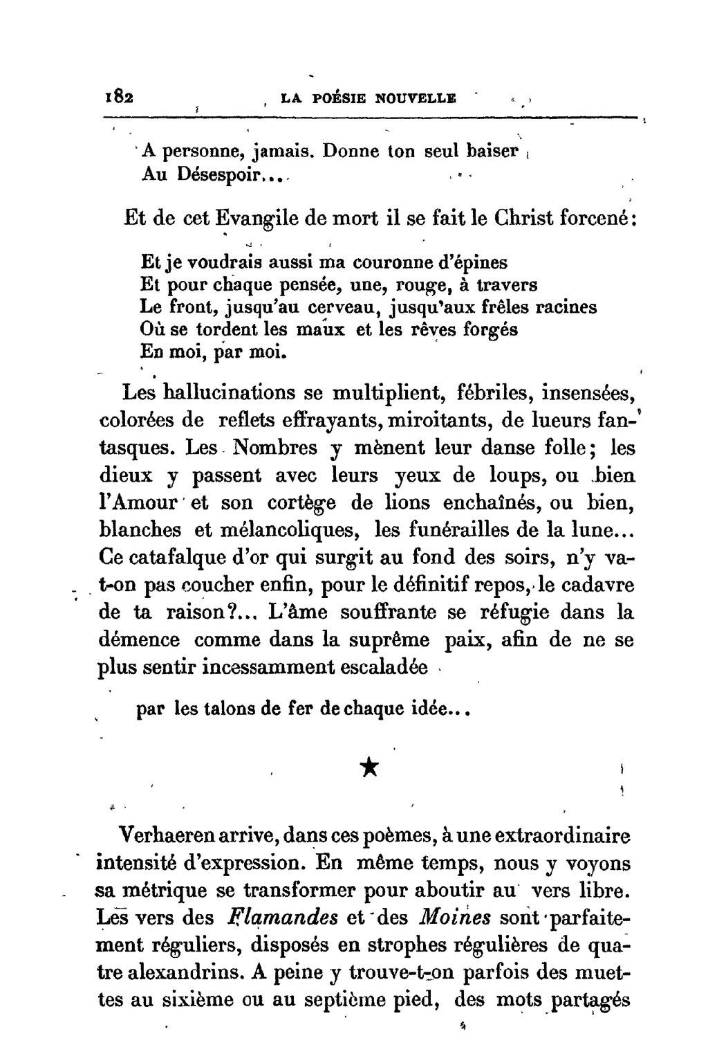 Pagebeaunier La Poésie Nouvelle 1902djvu186 Wikisource