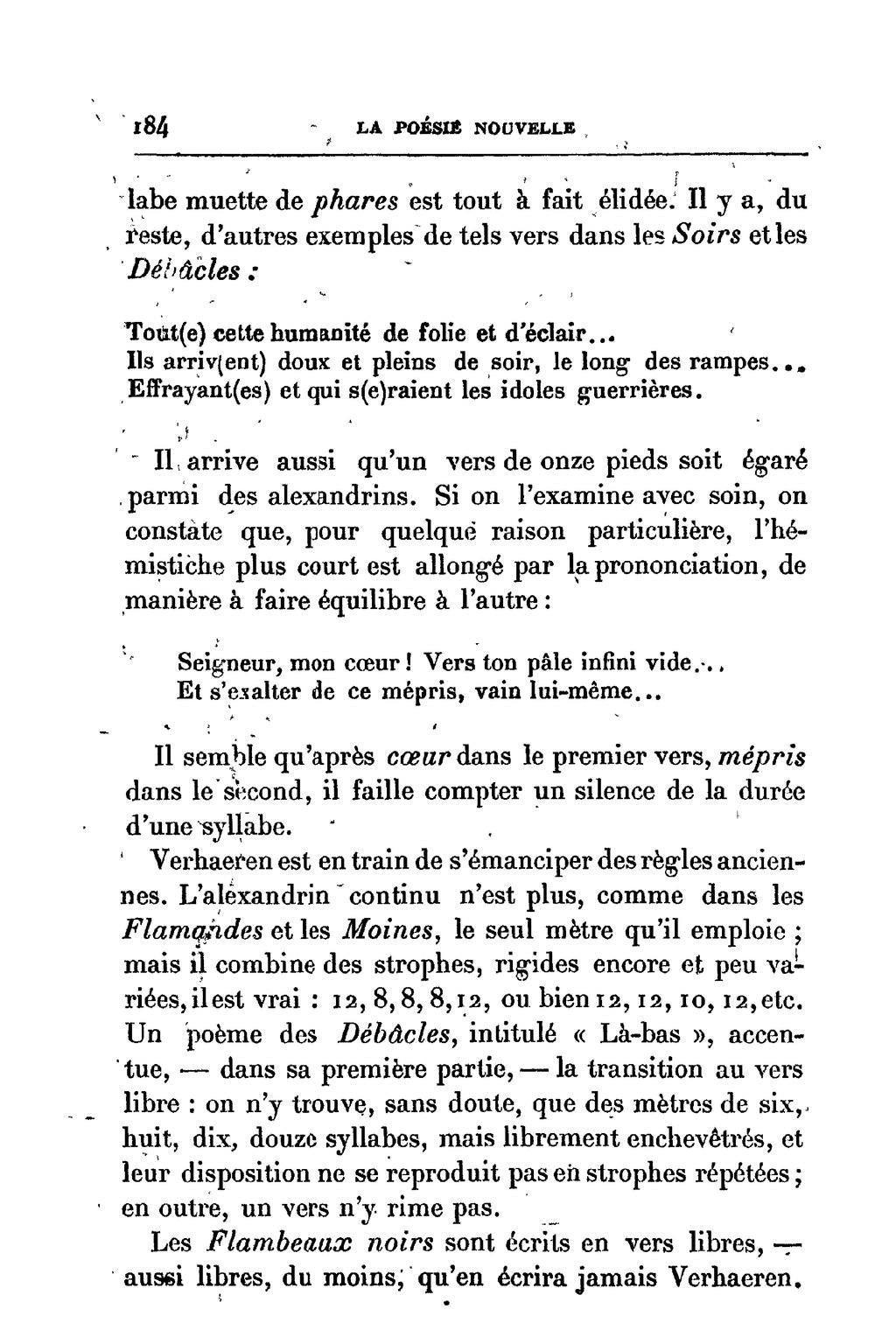 Pagebeaunier La Poésie Nouvelle 1902djvu188 Wikisource