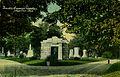 Beautiful Greenwood Cemetery (16279904291).jpg