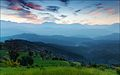 Beautiful evening at Gorkha, Nepal.jpg