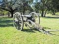 Beauvoir Union Artillery Fall Muster.jpg