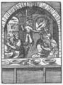 Beckschlager-1568.png