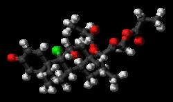 Beclometasone-dipropionate-3D-balls.png