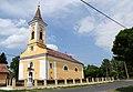 Bedő, görögkatolikus templom 2021 01.jpg