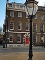 Bedford Square 10.jpg
