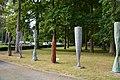 Beeld van Bart Becq op parking IZ Imelda.jpg