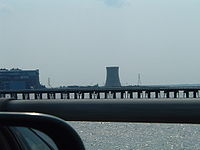 Beesley's Point Generating Station, NJ1.jpg