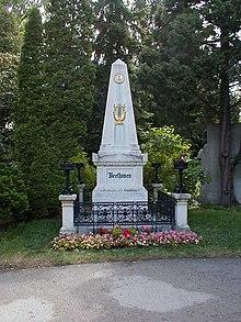 Beethoven Grave.jpg