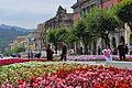 Begonias in Braga.jpg