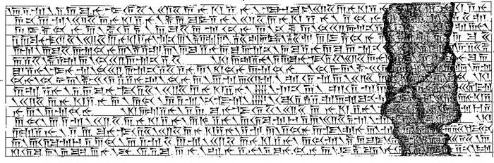 Wikijunior Sprachen Persisch Wikibooks Sammlung Freier