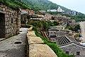 Beigan Township, Lienchiang County , Taiwan 芹壁1.jpg