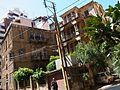 Beirut Beyrouth 066.jpg