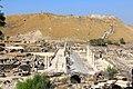 Beit She'an National Scythopolis ark (6238262747).jpg