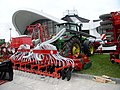 Belarus-Minsk-Agriculture Expo-Machinery-6.jpg