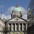 Belfast City Hall (3920524674).jpg