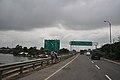 Belghoria Expressway - Kolkata 2011-09-09 4951.JPG